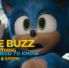 The Buzz – 3 Things You Need To Know Today
