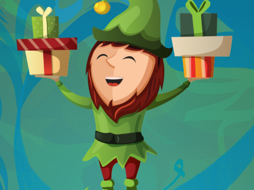 Elf And Safety