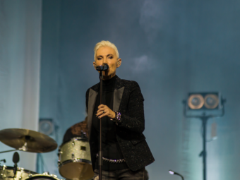 The Ultimate Roxette Playlist