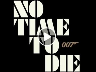 Bond is Back! Watch the awesome NEW trailer here!