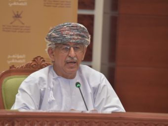 COVID-19 Oman: No immediate plans to begin international flights, Muttrah to remain in health isolation over Eid