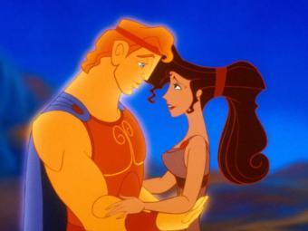 New Hercules Movie Planned