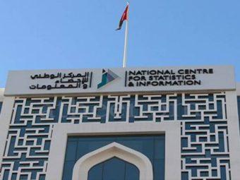 Oman's three-to-five-star hotel revenue falls by 6.3 per cent