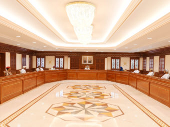COVID-19: Employers in Oman advised to adopt best practices for staff amid return to work