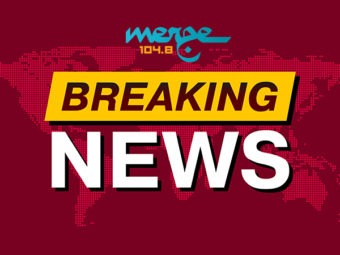 #BREAKING: Oman's COVID-19 death toll now 25, as two more fatalities are announced