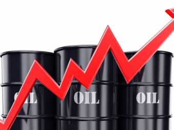 Economy: Price of Oman oil rises 60 cents on the US dollar
