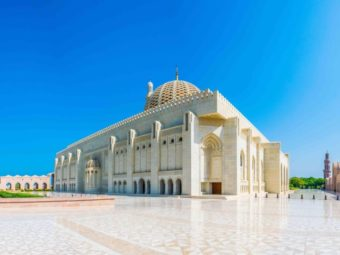Mosques are not reopening, despite rumours.