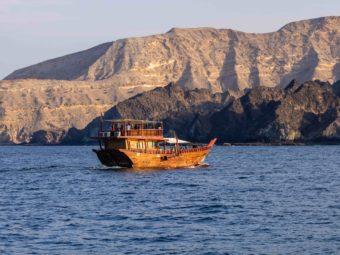 COVID-19: Marinas, pleasure craft allowed to operate amid precautions, says Transport Ministry