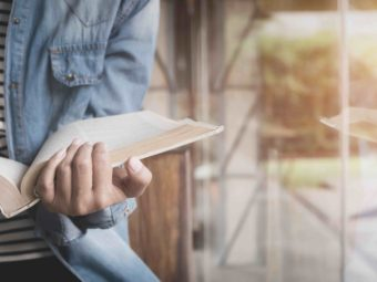 COVID-19: Oman suspends National Program for Postgraduate Studies