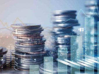 MoCI launches virtual platform for investment in Oman