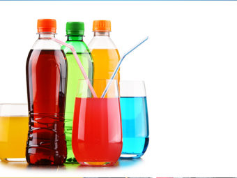 Tax on sweetened drinks to be implemented next week in Oman