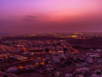 COVID-19 Oman: Muscat Municipality reminds shops to close before 7pm or face legal action