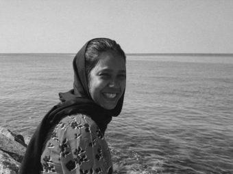 Young Omani environmental activist, Dareen Mehdi, passes away