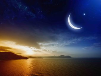 #BREAKING: First day of Eid Al Adha announced in Oman