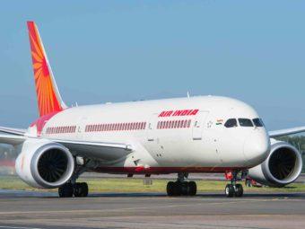 COVID-19: India announces 19 more repatriation flights from Oman
