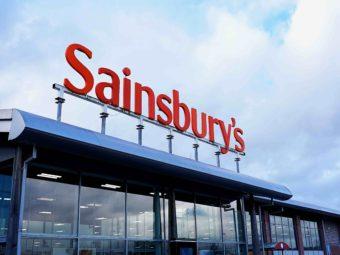 UK grocery megacorp, Sainsbury's, to enter Omani market
