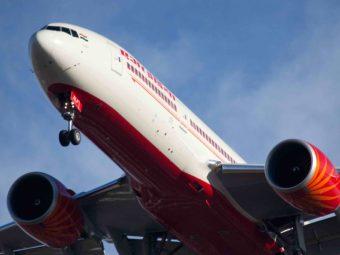 COVID-19: India announces 20 new repatriation flights from Oman