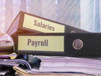New changes will accompany minimum wage cancelation in Oman: Al Hosni