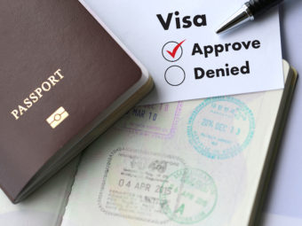 Expats Can Now Convert Visit Visas Into Work Permits