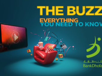 The Buzz: Everything You Need To Know Today Jun 28th
