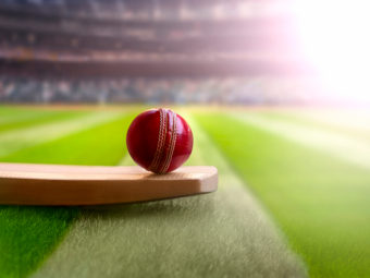 Oman To Host This Year's T20 World Cup