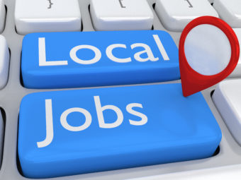 More Jobs Restricted to Locals Only as Part of Omanisation Program