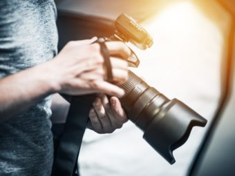 Ministry Of Culture, Sports and Youth Launches Photography Competition For Ages 16-21