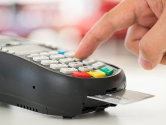 Cashless Payment Services to be Made Mandatory in 2022!