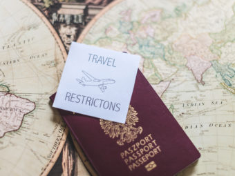 New Update on Travel Restrictions in Oman