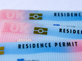 Expat Residence Permits Must Now Be Renewed 15 Days Prior to Expiry